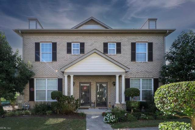 2021 Hardwick Ct, Virginia Beach, VA 23454 (#10399888) :: The Kris Weaver Real Estate Team