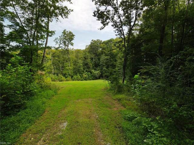 001 Pennsylvania Ave, Surry County, VA 23899 (#10399892) :: Rocket Real Estate