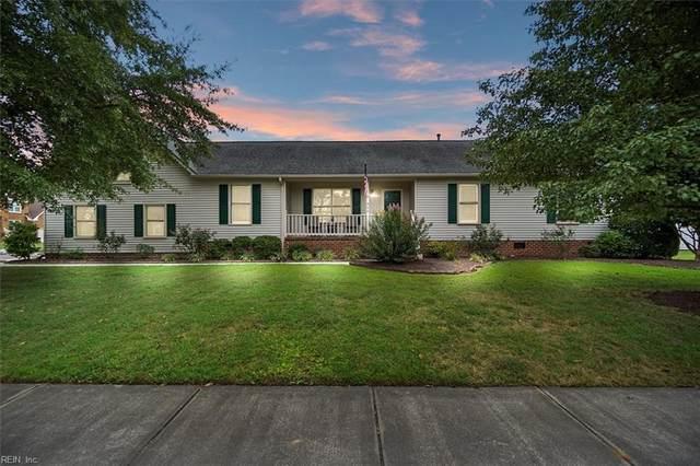 800 Satinwood Ct, Chesapeake, VA 23322 (#10399911) :: The Kris Weaver Real Estate Team