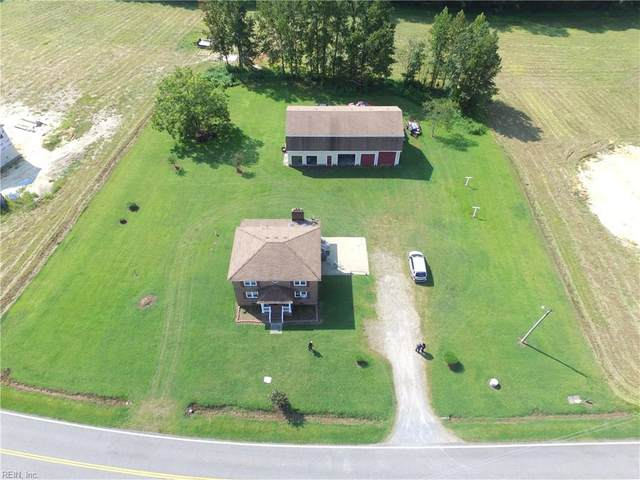 1915 Copeland Rd, Suffolk, VA 23434 (#10399995) :: Berkshire Hathaway HomeServices Towne Realty