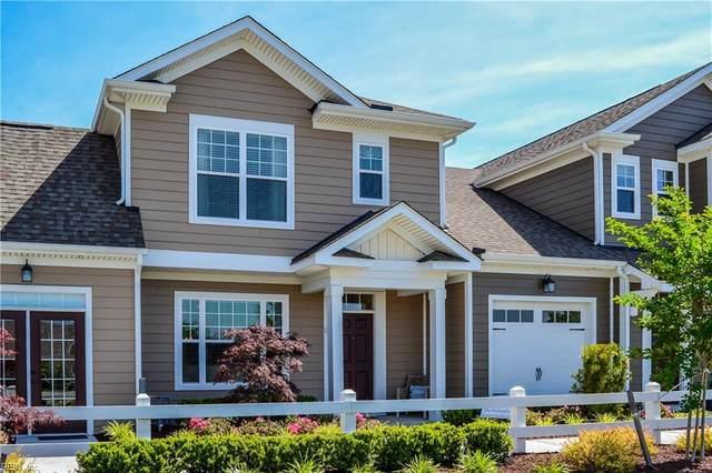 1915 Dobson Ct, Chesapeake, VA 23322 (#10400031) :: The Kris Weaver Real Estate Team