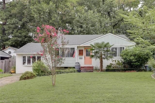 524 Mango Dr, Virginia Beach, VA 23452 (#10400056) :: Berkshire Hathaway HomeServices Towne Realty