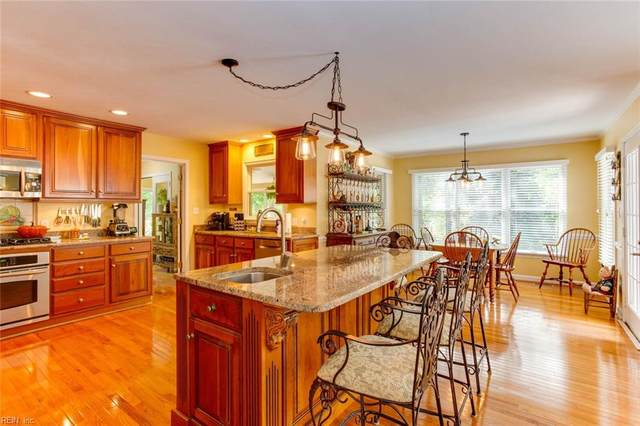 4656 Leeward Dr, Chesapeake, VA 23321 (#10400123) :: Avalon Real Estate