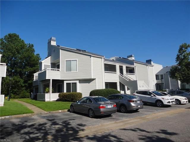 430 Babbling Brook Dr, Virginia Beach, VA 23462 (#10400139) :: The Kris Weaver Real Estate Team