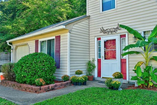 4928 Hillswick Dr, Virginia Beach, VA 23464 (#10400140) :: RE/MAX Central Realty
