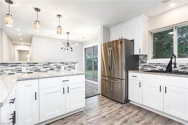 876 Rodin Ln, Virginia Beach, VA 23455 (#10400153) :: Berkshire Hathaway HomeServices Towne Realty