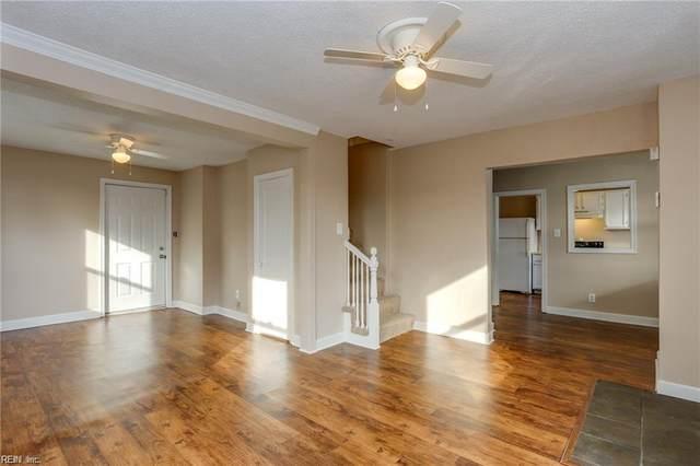 3508 Nelson St, Portsmouth, VA 23707 (#10400154) :: The Kris Weaver Real Estate Team