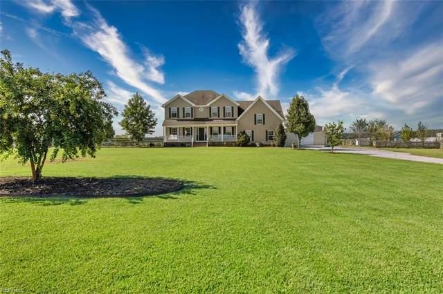 3509 Ballahack Rd, Chesapeake, VA 23322 (#10400165) :: The Kris Weaver Real Estate Team