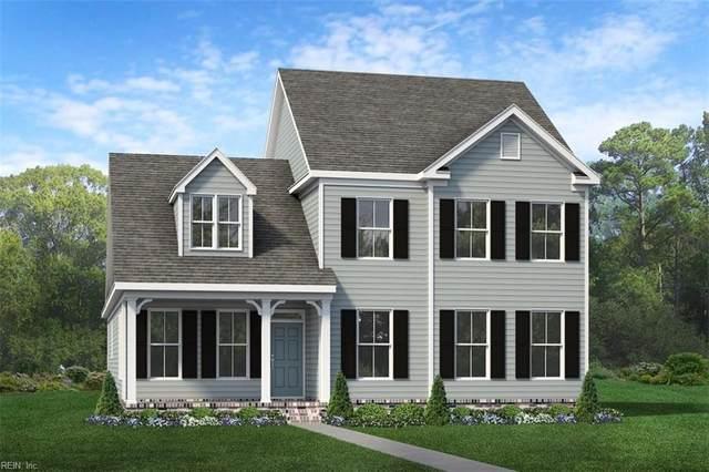 2316 Tybee Loop, Chesapeake, VA 23321 (#10400199) :: Austin James Realty LLC