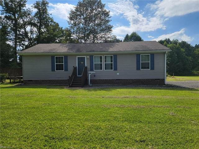 221 Paige Riddick Rd, Gates County, NC 27937 (#10400210) :: Austin James Realty LLC