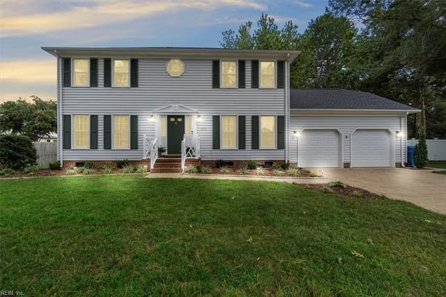4712 Revere Dr, Virginia Beach, VA 23456 (#10400248) :: Berkshire Hathaway HomeServices Towne Realty
