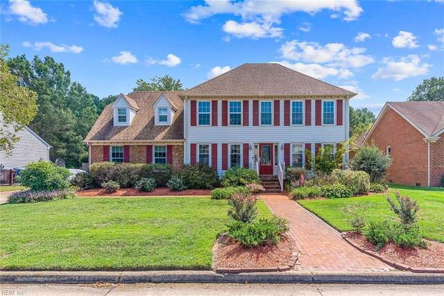 415 Granada Dr, Chesapeake, VA 23322 (#10400284) :: Berkshire Hathaway HomeServices Towne Realty