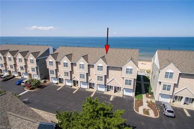 2452 Ships Watch Ct, Virginia Beach, VA 23451 (#10400293) :: Avalon Real Estate