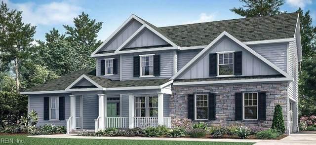 1509 Sanderson Rd, Chesapeake, VA 23322 (#10400318) :: The Kris Weaver Real Estate Team