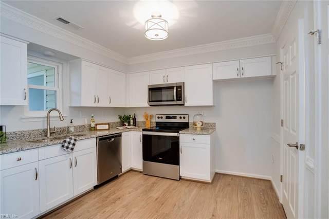 2017 Candlelight Dr, Chesapeake, VA 23325 (#10400321) :: The Kris Weaver Real Estate Team