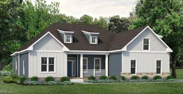1445 Sanderson Rd, Chesapeake, VA 23322 (#10400383) :: The Kris Weaver Real Estate Team