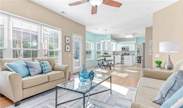 2608 Alameda Dr, Virginia Beach, VA 23456 (#10400414) :: The Kris Weaver Real Estate Team