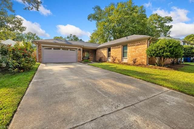 1653 Lola Dr, Virginia Beach, VA 23464 (#10400455) :: Berkshire Hathaway HomeServices Towne Realty