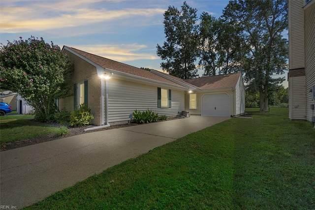 2211 Logans Mill Trl, Chesapeake, VA 23320 (#10400494) :: Berkshire Hathaway HomeServices Towne Realty