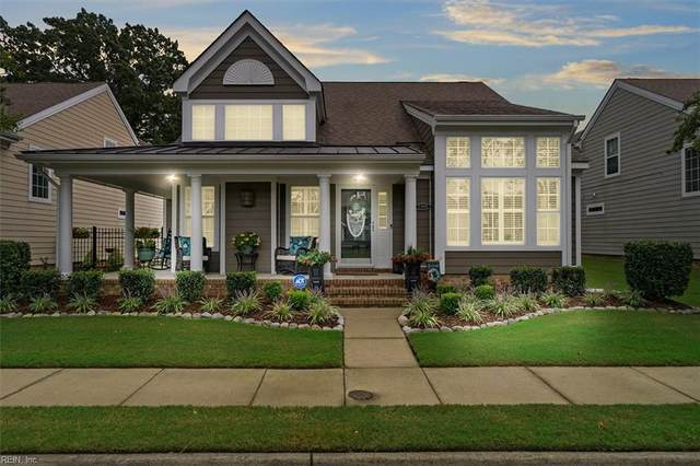 5509 Conservatory Ave, Virginia Beach, VA 23455 (#10400533) :: Berkshire Hathaway HomeServices Towne Realty