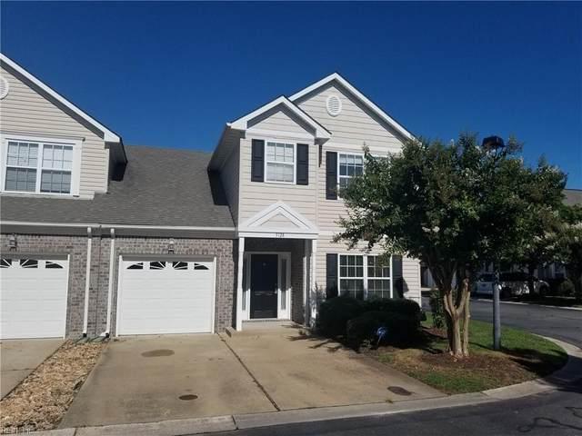 5128 Maracas Arch, Virginia Beach, VA 23462 (#10400554) :: Berkshire Hathaway HomeServices Towne Realty