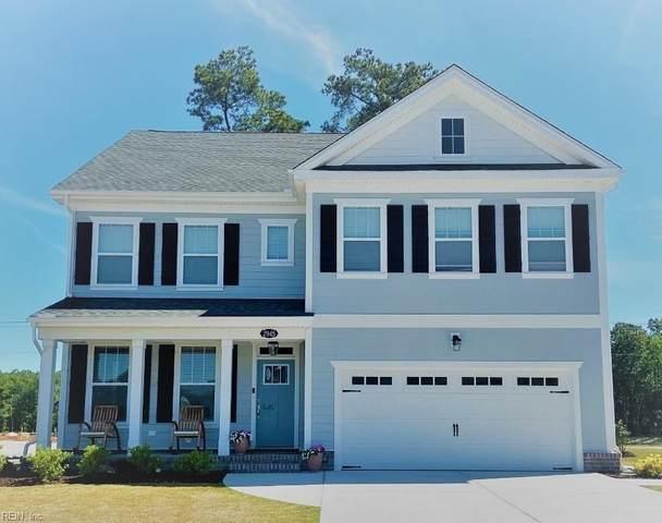 2179 Allen Gimbert Way, Virginia Beach, VA 23453 (#10400568) :: The Kris Weaver Real Estate Team