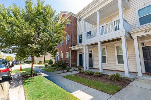 4931 Travertine Ave, Virginia Beach, VA 23462 (#10400578) :: Berkshire Hathaway HomeServices Towne Realty