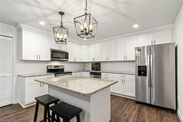1105 Black Duck Ct, Virginia Beach, VA 23451 (#10400594) :: Berkshire Hathaway HomeServices Towne Realty