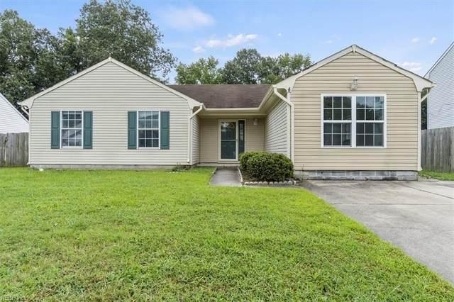1184 Mondrian Loop, Virginia Beach, VA 23453 (#10400615) :: The Kris Weaver Real Estate Team