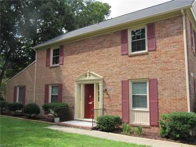 Newport News, VA 23608 :: Team L'Hoste Real Estate