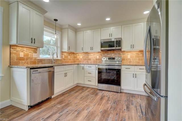 8136 Debbie Cir, Norfolk, VA 23518 (#10400676) :: The Kris Weaver Real Estate Team