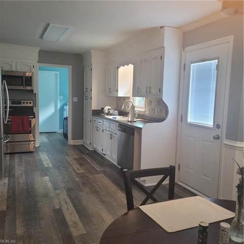 825 Loblolly Ct, Chesapeake, VA 23322 (#10400693) :: Berkshire Hathaway HomeServices Towne Realty