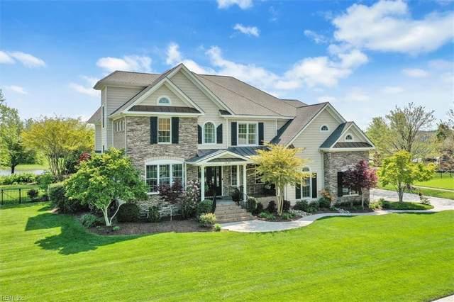 1641 Falls Brook Rn, Chesapeake, VA 23322 (#10400729) :: Avalon Real Estate