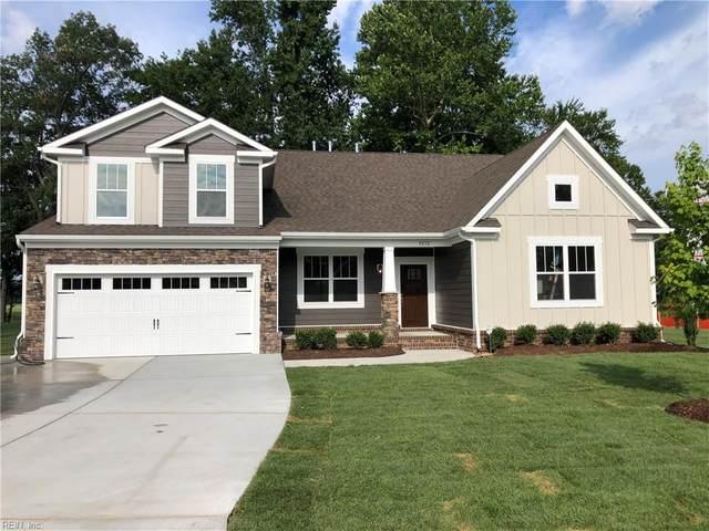 109 Beautyberry Ct, Suffolk, VA 23435 (#10400735) :: The Kris Weaver Real Estate Team