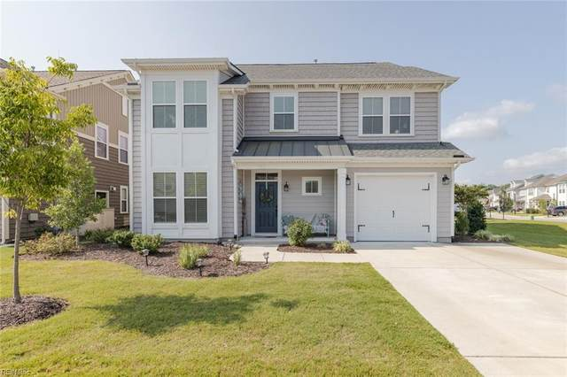 511 Cavendish Way, Chesapeake, VA 23322 (#10400937) :: The Kris Weaver Real Estate Team