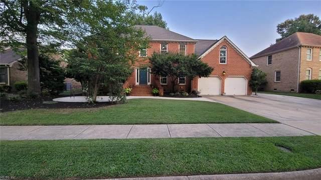 1020 Smokey Mountain Trl, Chesapeake, VA 23320 (#10400948) :: The Kris Weaver Real Estate Team