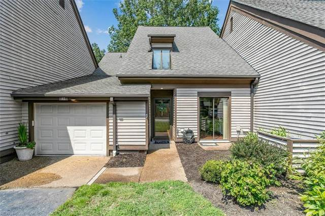 82 Winster Fax, James City County, VA 23185 (#10400952) :: Berkshire Hathaway HomeServices Towne Realty