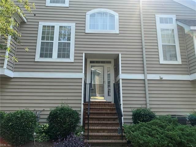 3006 Bay Shore Ln, Suffolk, VA 23435 (#10400987) :: Berkshire Hathaway HomeServices Towne Realty