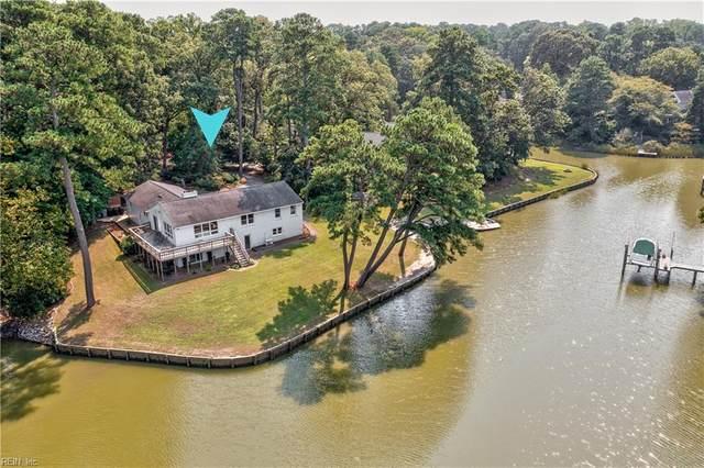3348 Whippoorwill Pt, Virginia Beach, VA 23452 (#10400996) :: Berkshire Hathaway HomeServices Towne Realty