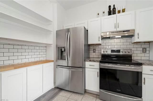 4900 April Ave, Virginia Beach, VA 23464 (#10401001) :: Berkshire Hathaway HomeServices Towne Realty