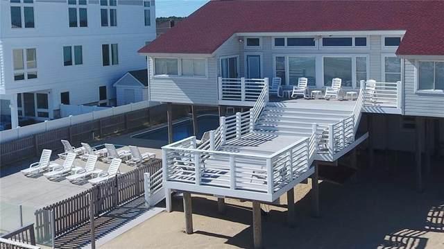 2580 Sandfiddler Rd, Virginia Beach, VA 23456 (#10401046) :: The Kris Weaver Real Estate Team