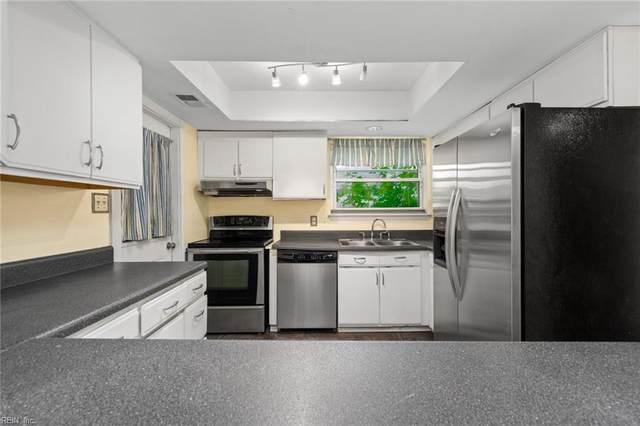 652 S Rosemont Rd, Virginia Beach, VA 23452 (#10401053) :: The Kris Weaver Real Estate Team