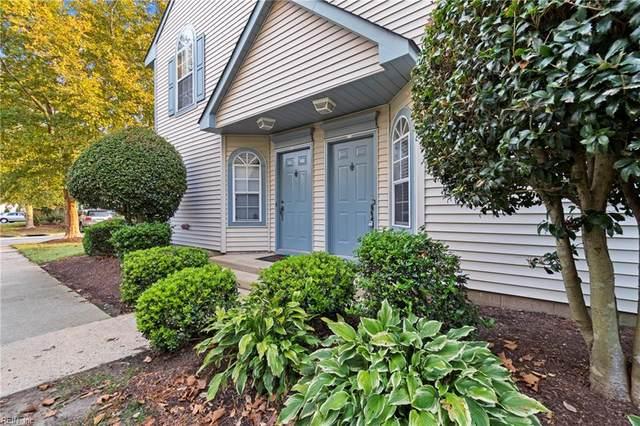 5013 Bardith Cir, Virginia Beach, VA 23455 (#10401148) :: Berkshire Hathaway HomeServices Towne Realty