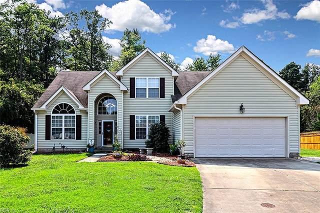 1920 Twilight Arch, Chesapeake, VA 23323 (#10401164) :: The Kris Weaver Real Estate Team