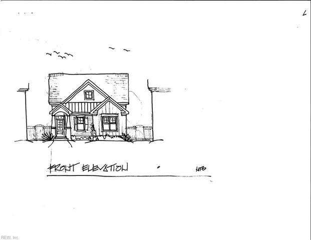 101 Creek Ln, Suffolk, VA 23435 (#10401193) :: Rocket Real Estate