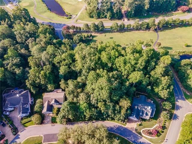 108 Crail, James City County, VA 23188 (#10401202) :: Atlantic Sotheby's International Realty