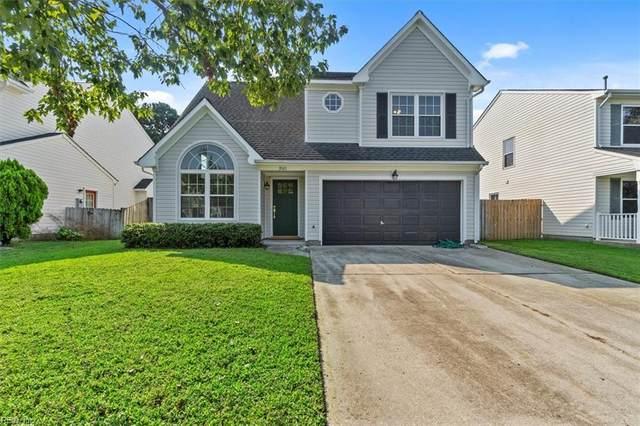 3521 Regret Ln, Virginia Beach, VA 23453 (#10401245) :: Berkshire Hathaway HomeServices Towne Realty