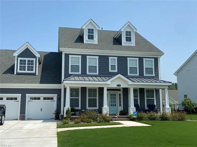 2186 Allen Gimbert Way, Virginia Beach, VA 23453 (#10401265) :: Berkshire Hathaway HomeServices Towne Realty