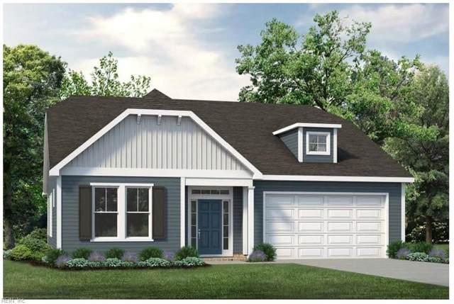 LT25 Estes Dr, Chesapeake, VA 23320 (#10401275) :: The Kris Weaver Real Estate Team