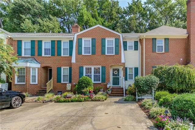528 Mulligan Dr, Virginia Beach, VA 23462 (#10401336) :: The Kris Weaver Real Estate Team